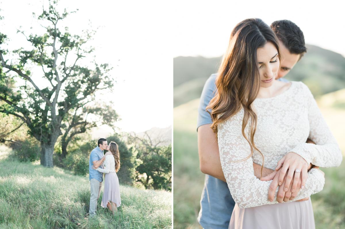 malibu_creek_state_park_engagement_session_los_angeles_wedding_photographer-8.jpg