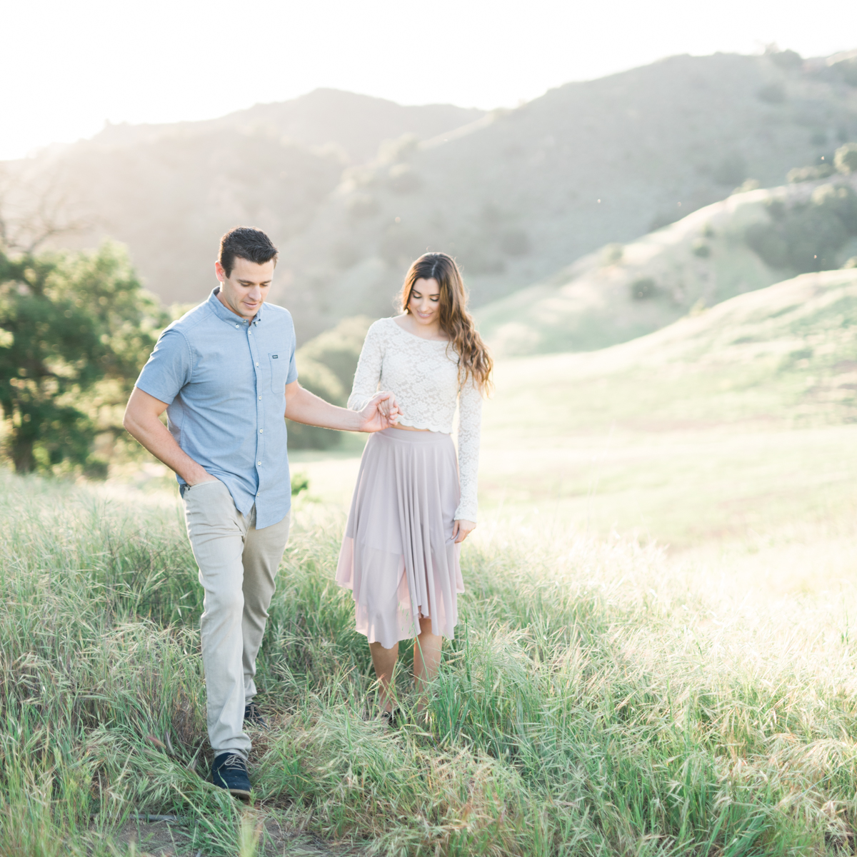 malibu_creek_state_park_engagement_session_los_angeles_wedding_photographer-7.jpg