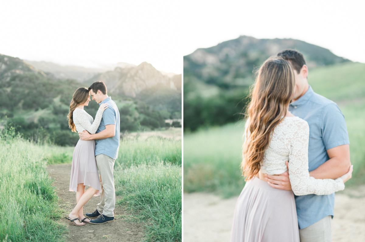 malibu_creek_state_park_engagement_session_los_angeles_wedding_photographer-10.jpg