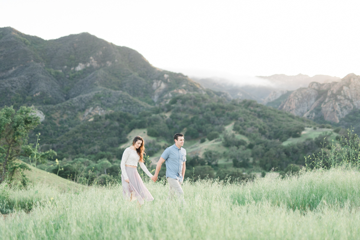 malibu_creek_state_park_engagement_session_los_angeles_wedding_photographer-11.jpg