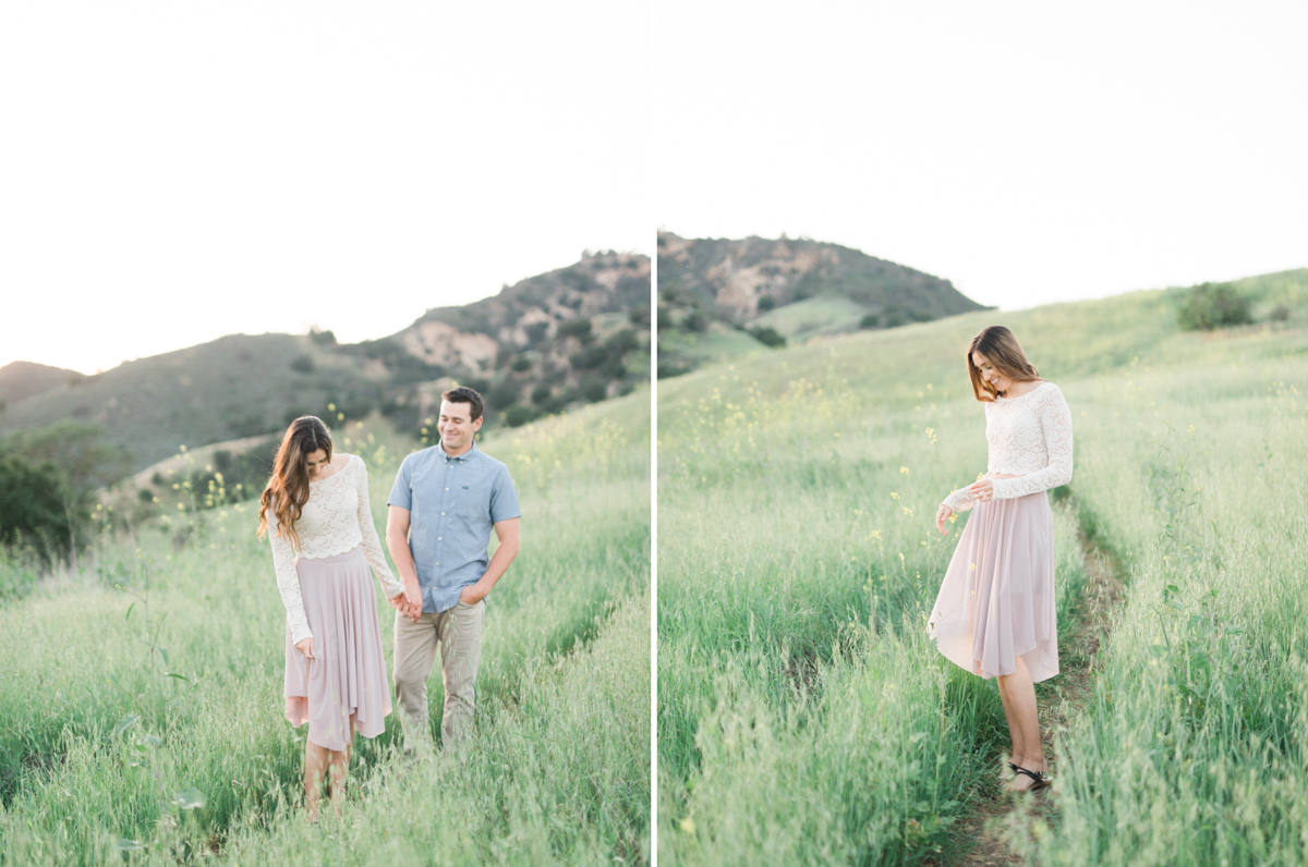 malibu_creek_state_park_engagement_session_los_angeles_wedding_photographer-14.jpg