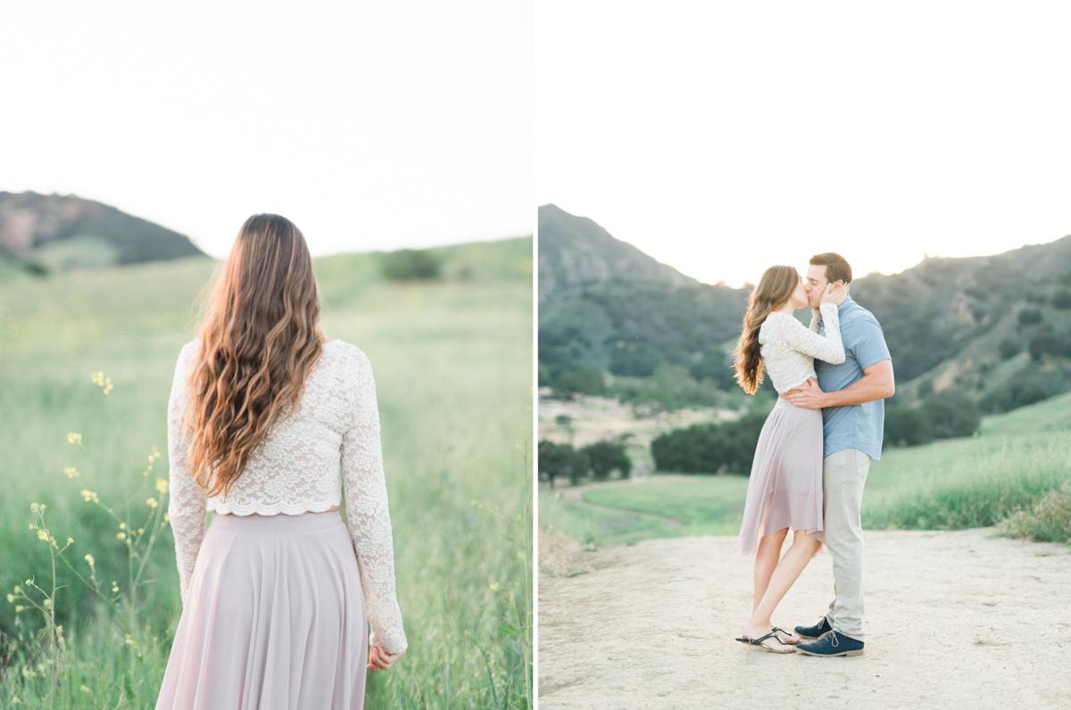 malibu_creek_state_park_engagement_session_los_angeles_wedding_photographer-18.jpg