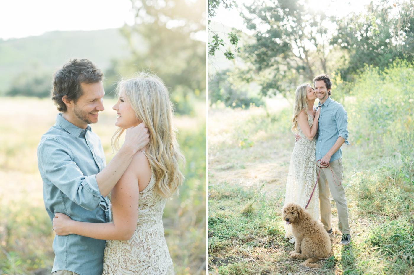 San_Juan_Capistrano_Goldendoodle_family_portrait_session_los_angeles_wedding_photographer-4.jpg