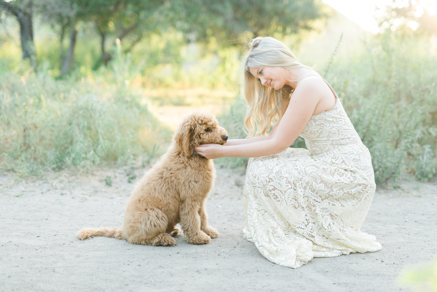 San_Juan_Capistrano_Goldendoodle_family_portrait_session_los_angeles_wedding_photographer-7.jpg