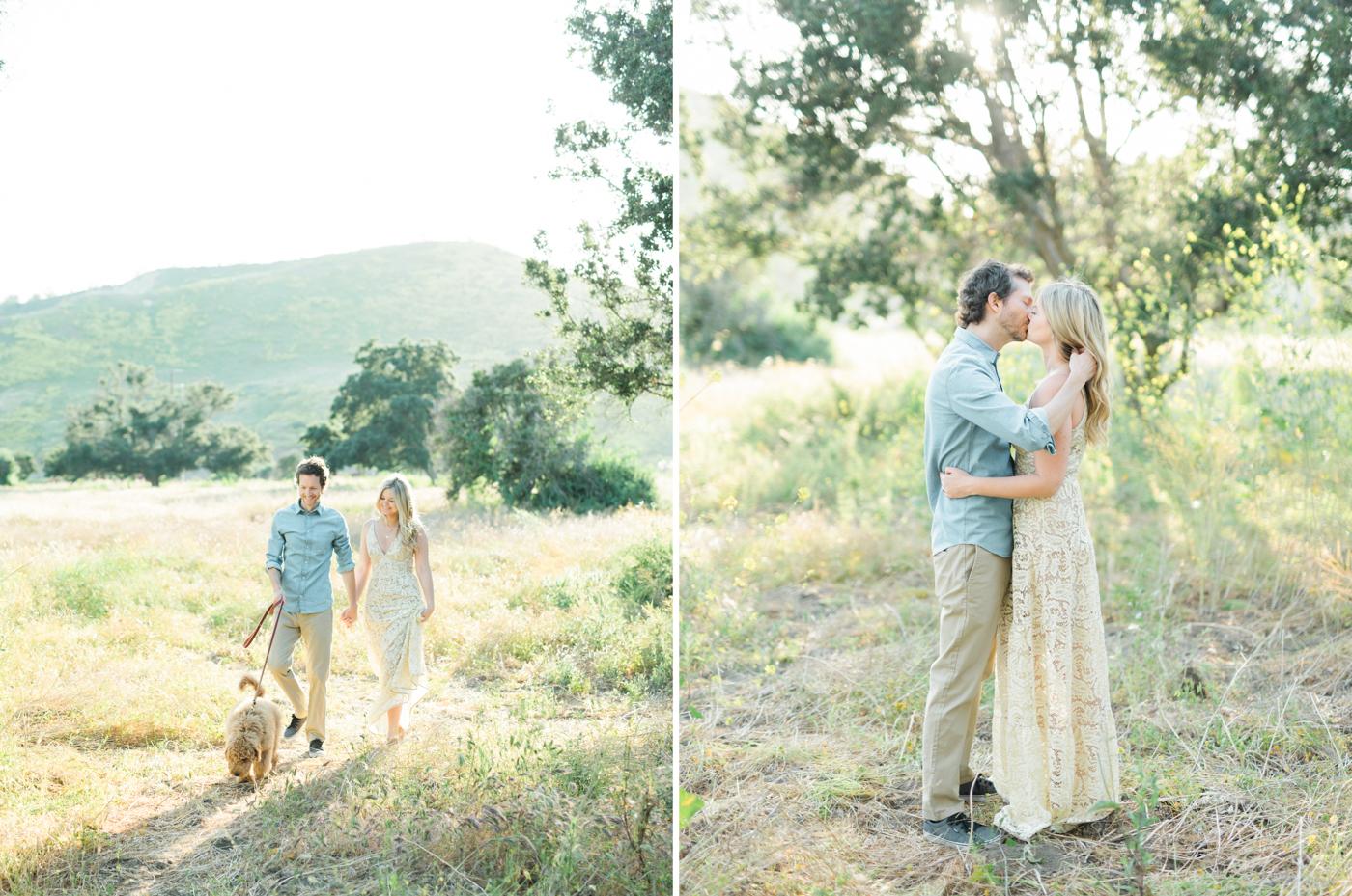 San_Juan_Capistrano_Goldendoodle_family_portrait_session_los_angeles_wedding_photographer-6.jpg