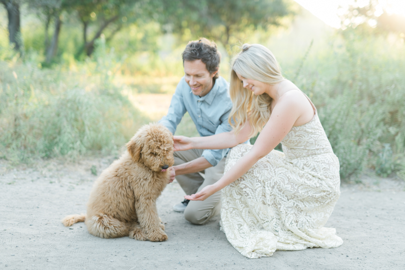 San_Juan_Capistrano_Goldendoodle_family_portrait_session_los_angeles_wedding_photographer-9.jpg