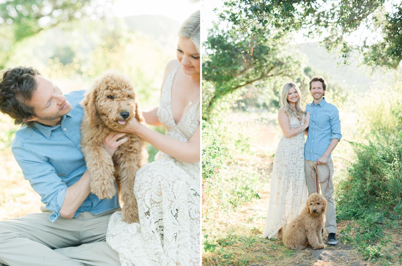 San_Juan_Capistrano_Goldendoodle_family_portrait_session_los_angeles_wedding_photographer-11.jpg