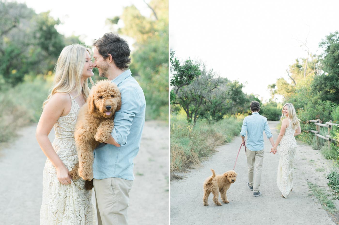 San_Juan_Capistrano_Goldendoodle_family_portrait_session_los_angeles_wedding_photographer-13.jpg