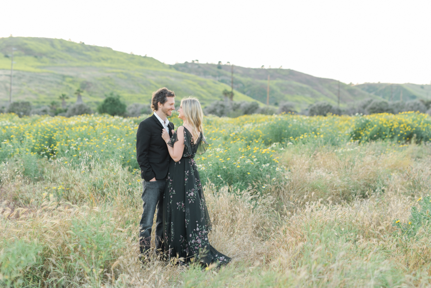 San_Juan_Capistrano_Goldendoodle_family_portrait_session_los_angeles_wedding_photographer-16.jpg