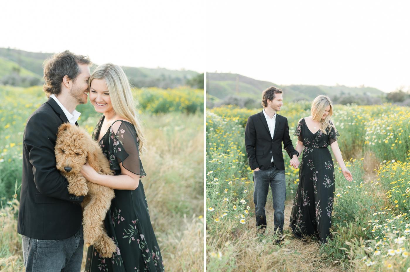 San_Juan_Capistrano_Goldendoodle_family_portrait_session_los_angeles_wedding_photographer-17.jpg