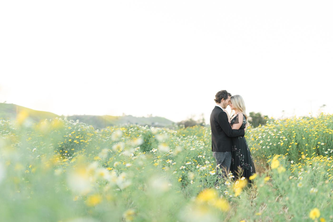 San_Juan_Capistrano_Goldendoodle_family_portrait_session_los_angeles_wedding_photographer-18.jpg