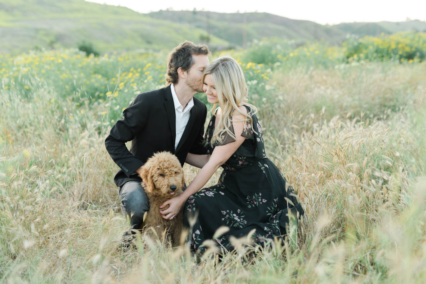 San_Juan_Capistrano_Goldendoodle_family_portrait_session_los_angeles_wedding_photographer-25.jpg