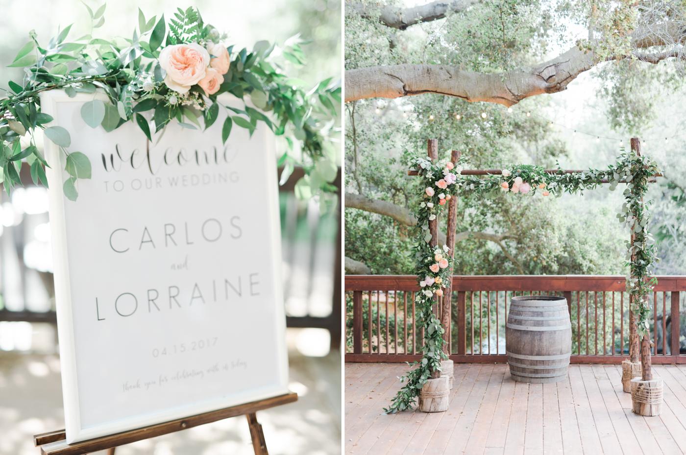 l&c-the_1909_spring_garden_wedding_los_angeles_fine_art_wedding_photographer-12.jpg