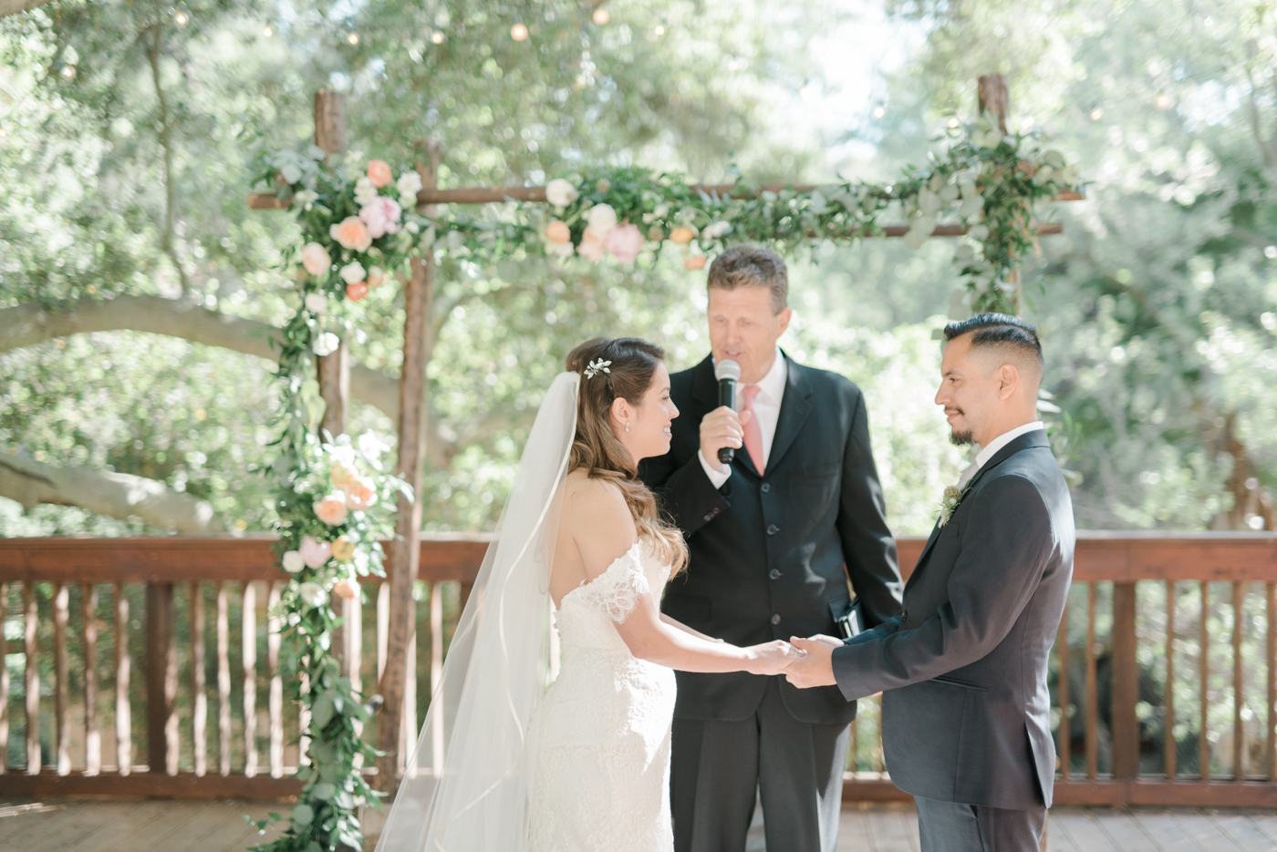 l&c-the_1909_spring_garden_wedding_los_angeles_fine_art_wedding_photographer-13.jpg