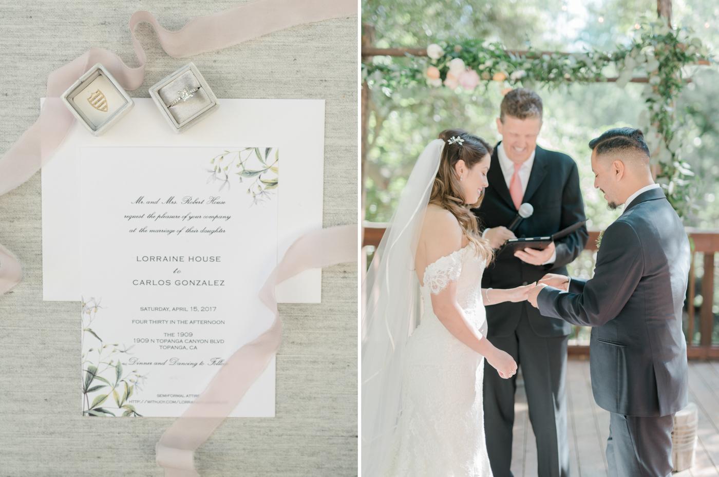 l&c-the_1909_spring_garden_wedding_los_angeles_fine_art_wedding_photographer-15.jpg