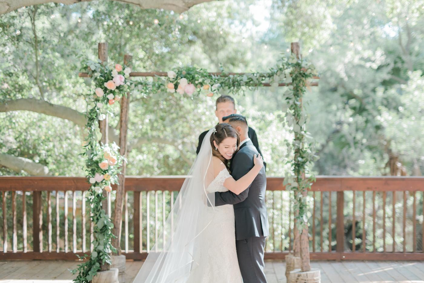 l&c-the_1909_spring_garden_wedding_los_angeles_fine_art_wedding_photographer-18.jpg
