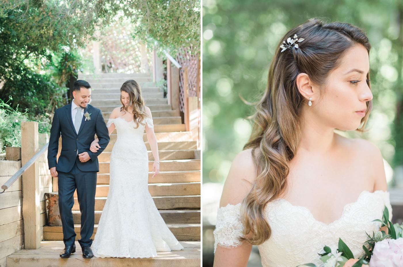 l&c-the_1909_spring_garden_wedding_los_angeles_fine_art_wedding_photographer-19.jpg