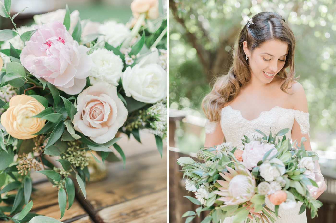 l&c-the_1909_spring_garden_wedding_los_angeles_fine_art_wedding_photographer-21.jpg