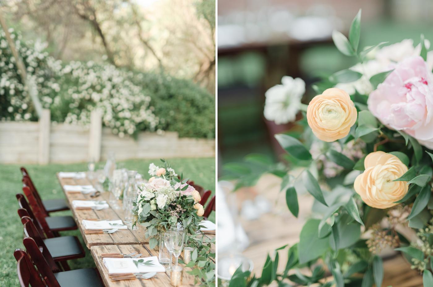 l&c-the_1909_spring_garden_wedding_los_angeles_fine_art_wedding_photographer-29.jpg