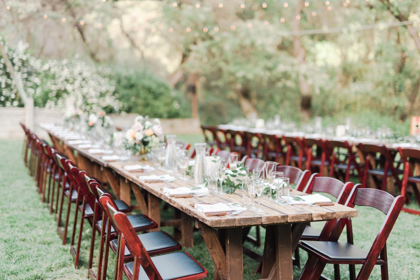 l&c-the_1909_spring_garden_wedding_los_angeles_fine_art_wedding_photographer-30.jpg