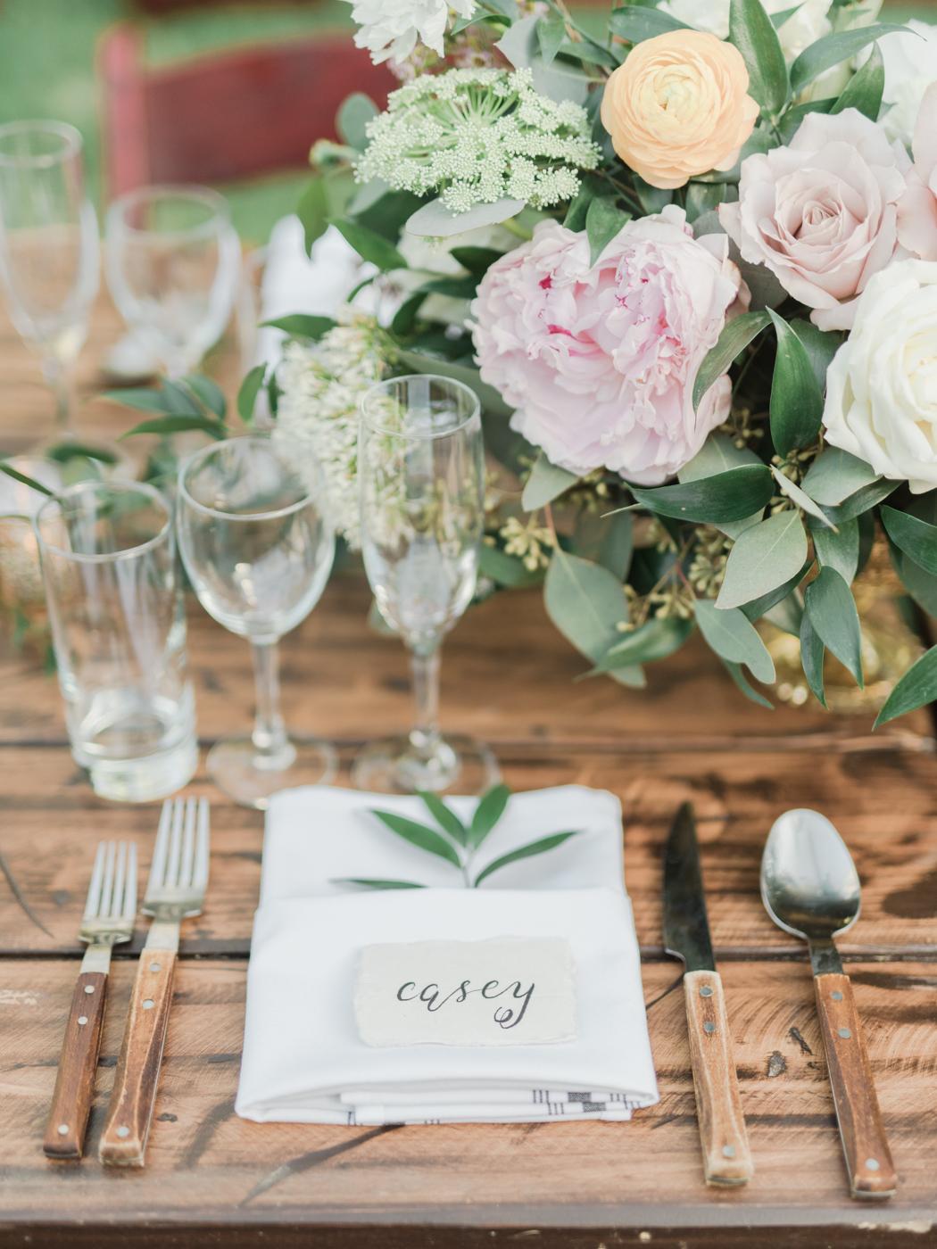 l&c-the_1909_spring_garden_wedding_los_angeles_fine_art_wedding_photographer-31.jpg