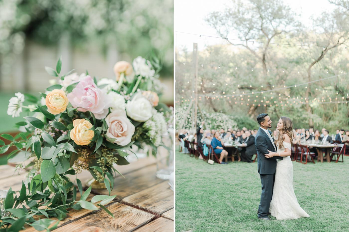 l&c-the_1909_spring_garden_wedding_los_angeles_fine_art_wedding_photographer-32.jpg