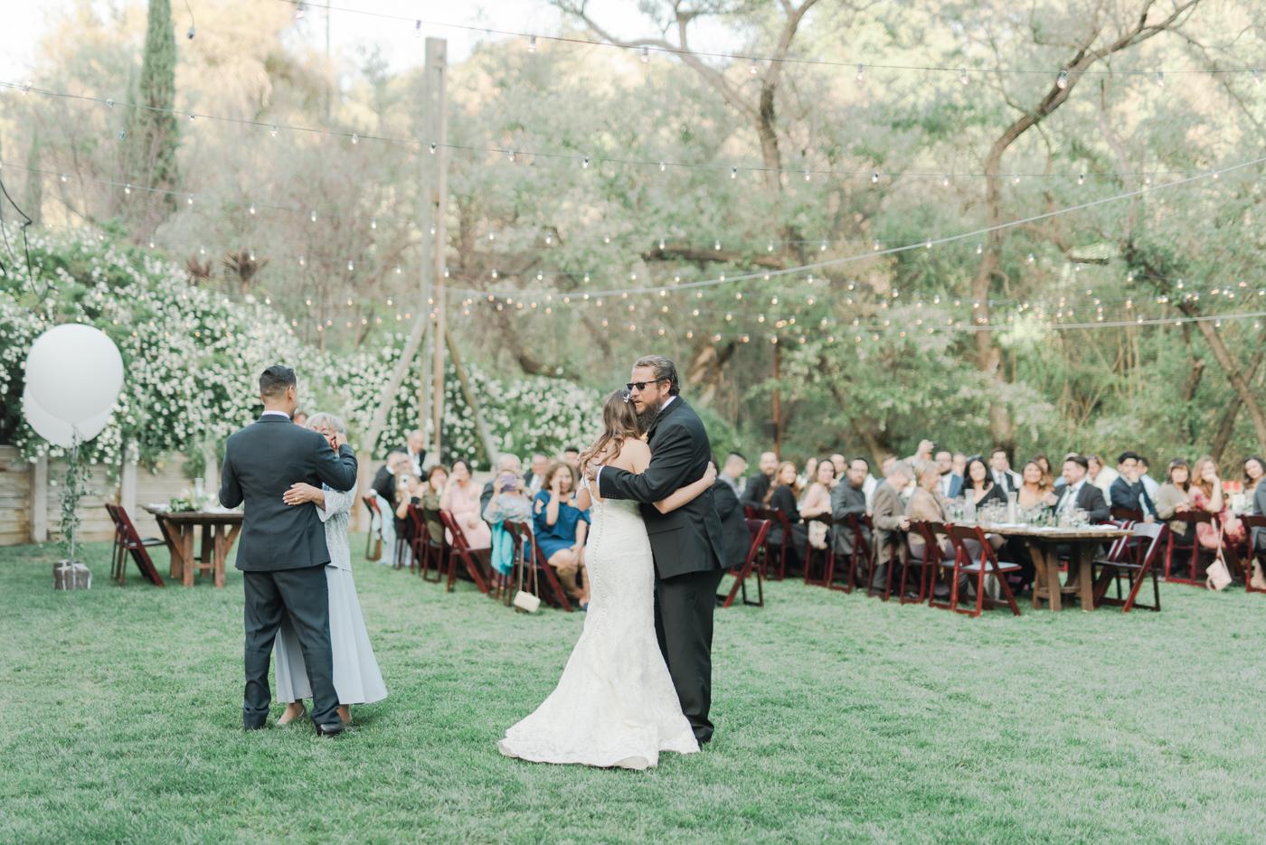 l&c-the_1909_spring_garden_wedding_los_angeles_fine_art_wedding_photographer-33.jpg