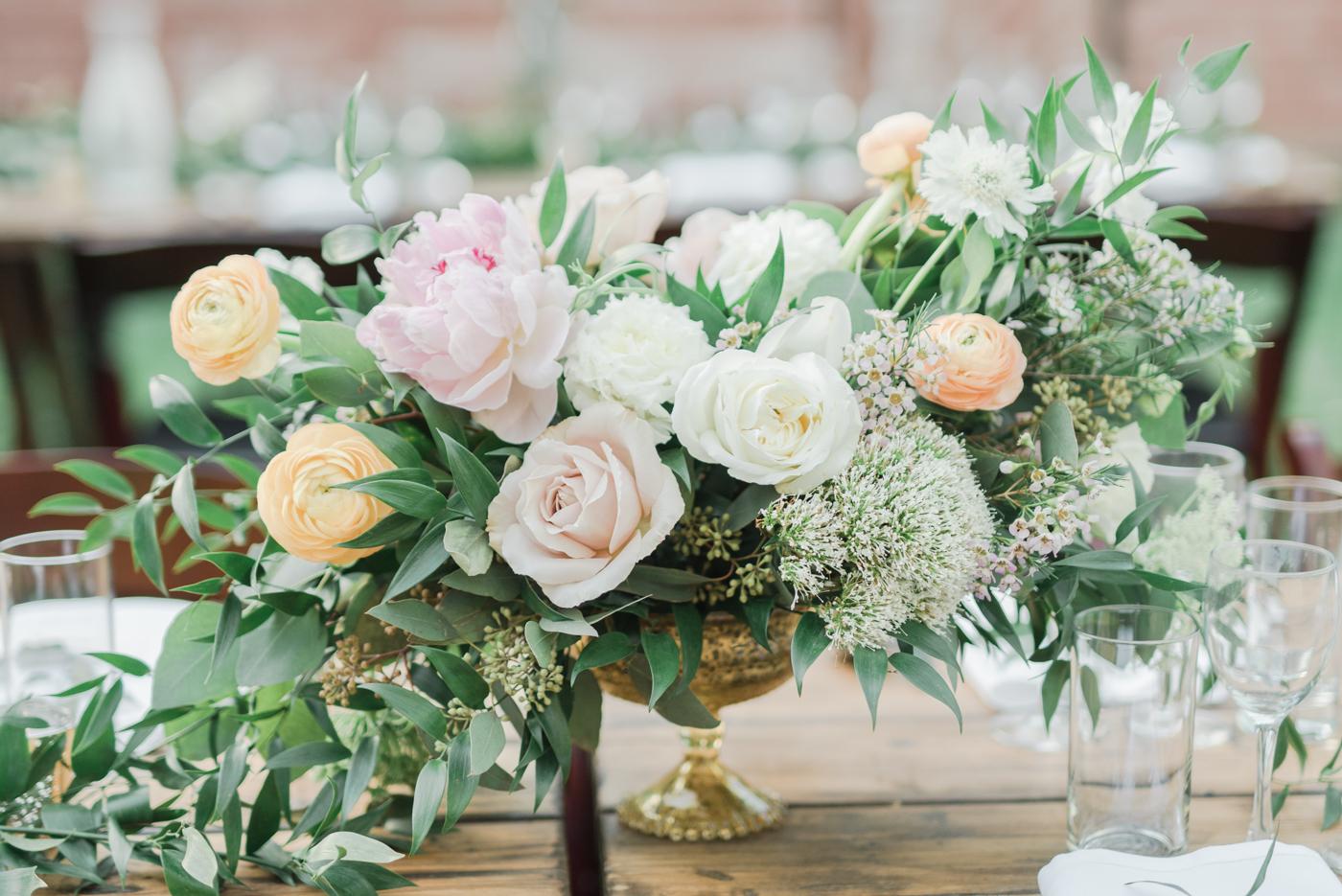l&c-the_1909_spring_garden_wedding_los_angeles_fine_art_wedding_photographer-35.jpg
