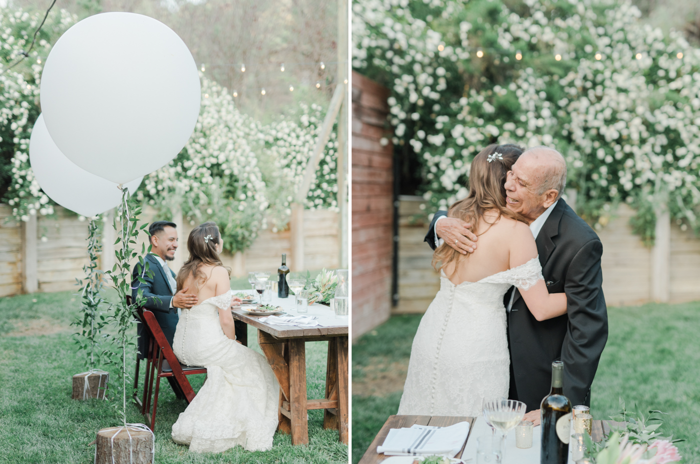 l&c-the_1909_spring_garden_wedding_los_angeles_fine_art_wedding_photographer-36.jpg