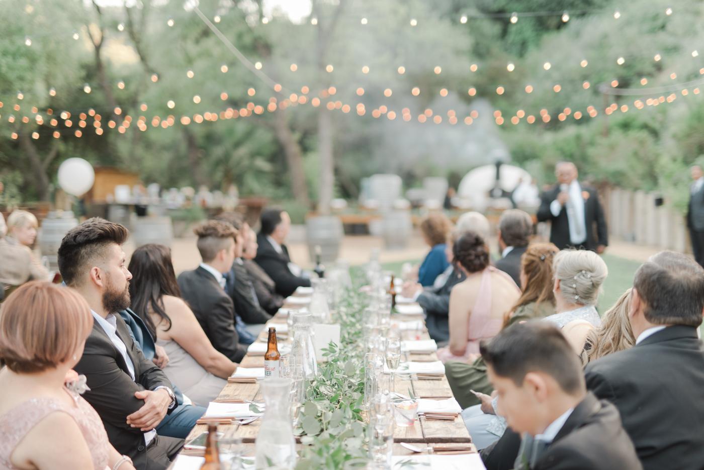 l&c-the_1909_spring_garden_wedding_los_angeles_fine_art_wedding_photographer-37.jpg