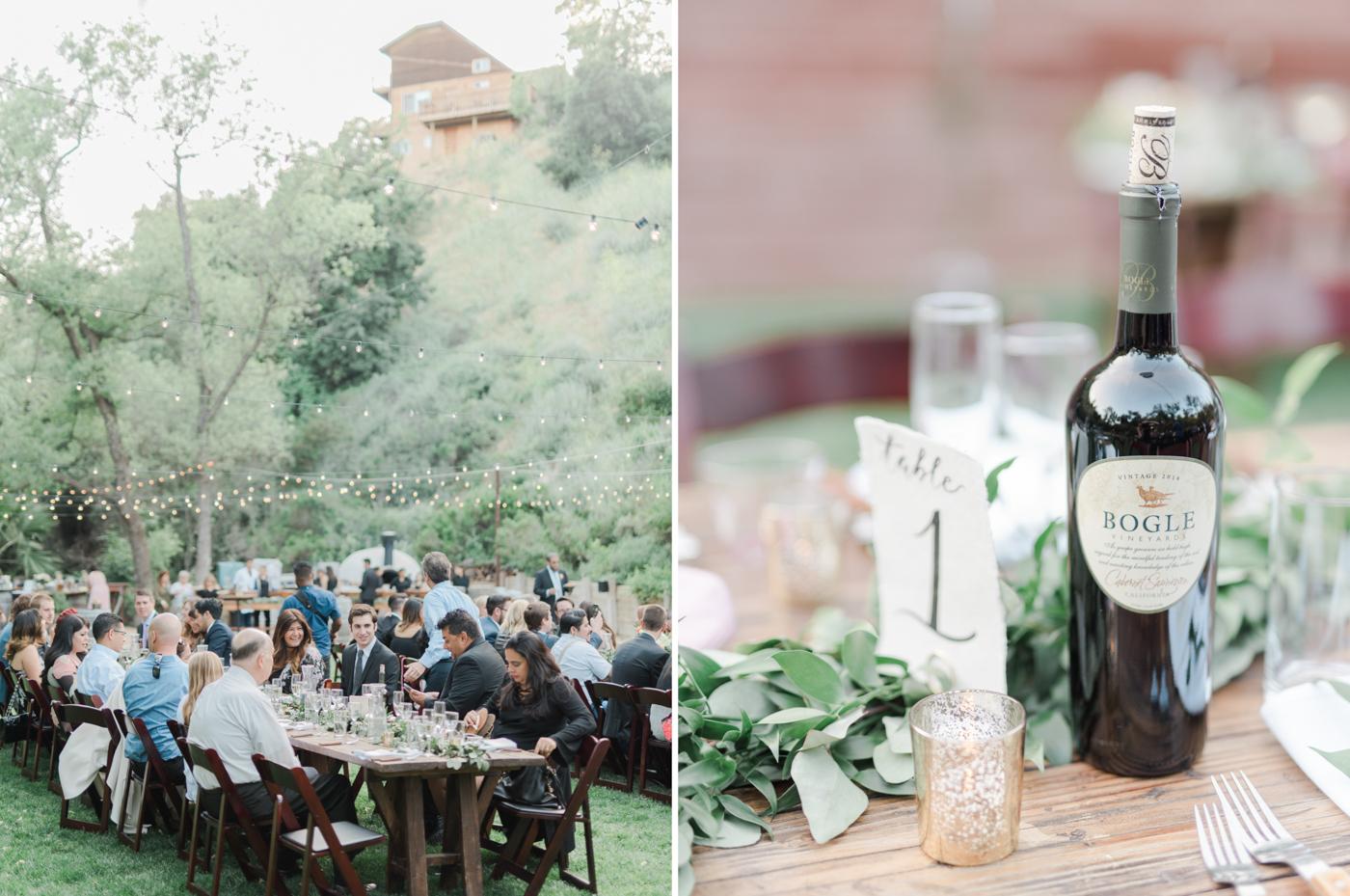 l&c-the_1909_spring_garden_wedding_los_angeles_fine_art_wedding_photographer-38.jpg