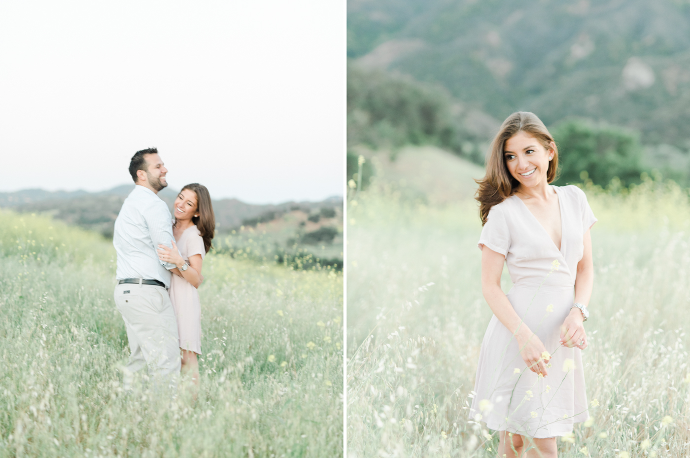 a&a_malibu_creek_state_park_engagement_session_los_angeles_fine_art_wedding_photographer-2.jpg