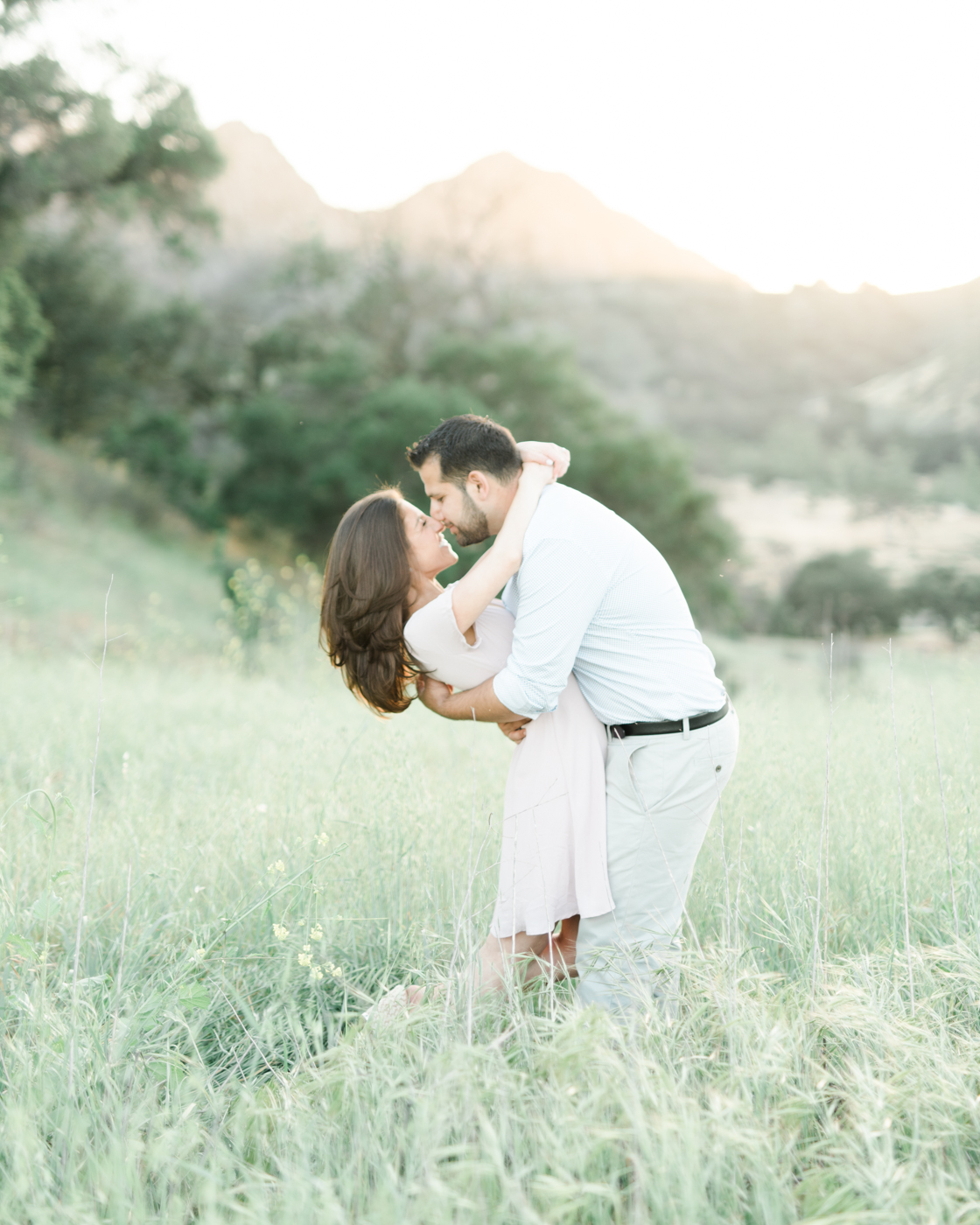 a&a_malibu_creek_state_park_engagement_session_los_angeles_fine_art_wedding_photographer-3.jpg