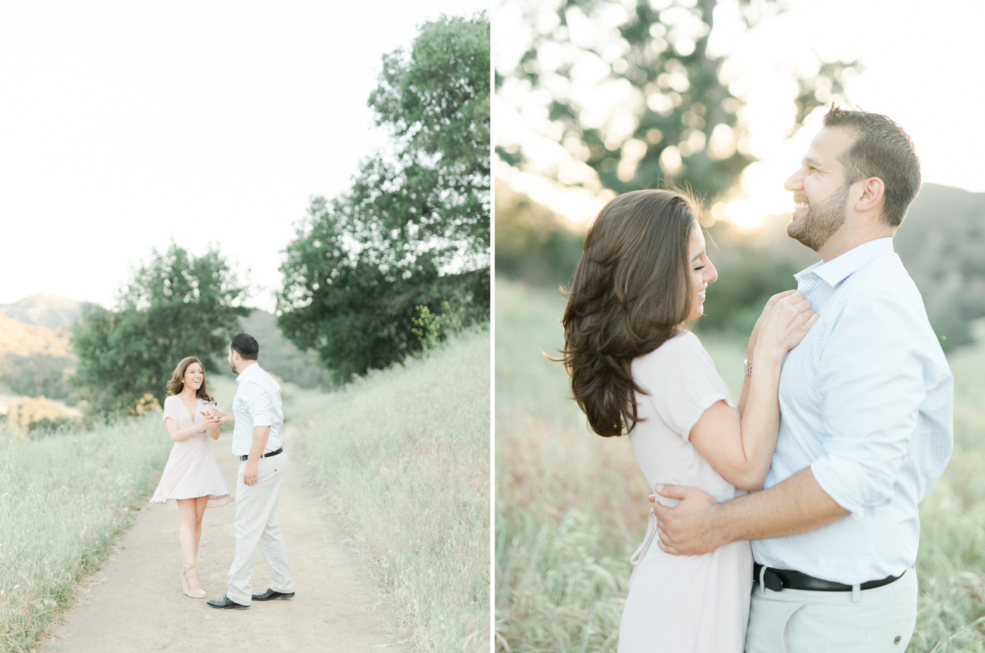 a&a_malibu_creek_state_park_engagement_session_los_angeles_fine_art_wedding_photographer-4.jpg