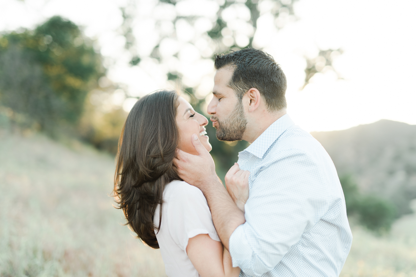 a&a_malibu_creek_state_park_engagement_session_los_angeles_fine_art_wedding_photographer-9.jpg