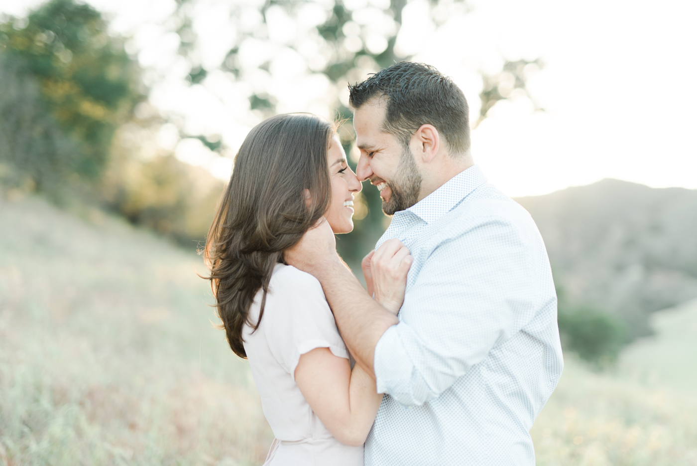 a&a_malibu_creek_state_park_engagement_session_los_angeles_fine_art_wedding_photographer-10.jpg