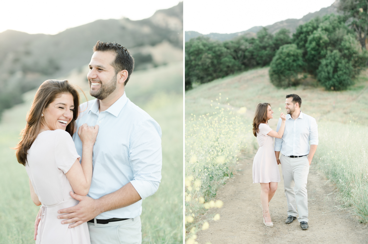 a&a_malibu_creek_state_park_engagement_session_los_angeles_fine_art_wedding_photographer-13.jpg