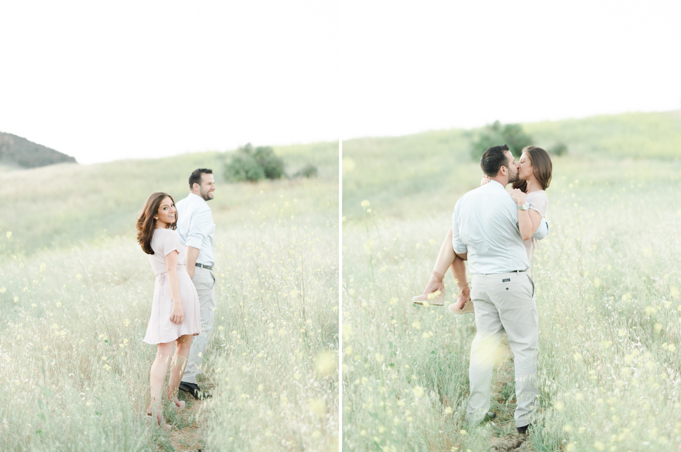 a&a_malibu_creek_state_park_engagement_session_los_angeles_fine_art_wedding_photographer-16.jpg