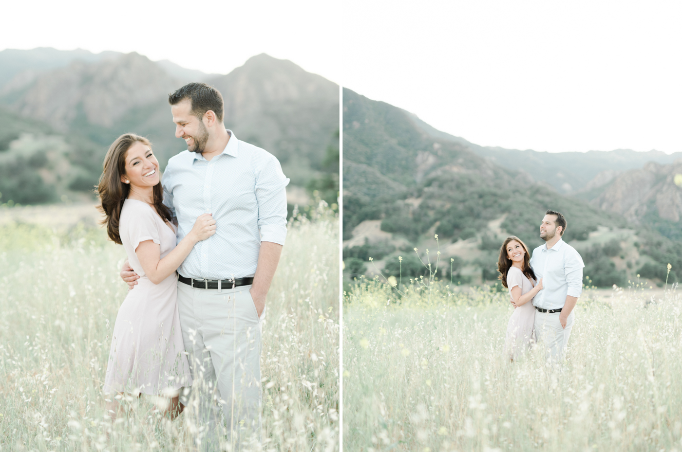 a&a_malibu_creek_state_park_engagement_session_los_angeles_fine_art_wedding_photographer-18.jpg