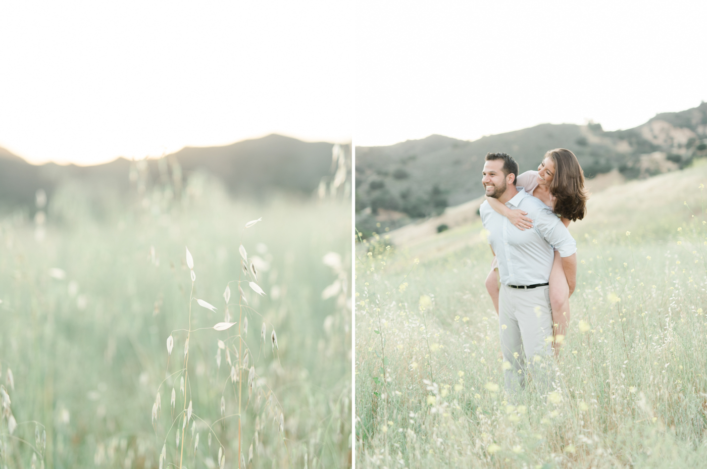 a&a_malibu_creek_state_park_engagement_session_los_angeles_fine_art_wedding_photographer-20.jpg