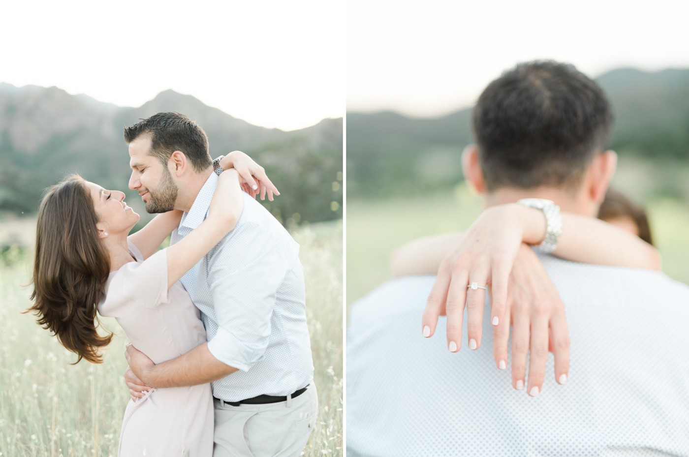 a&a_malibu_creek_state_park_engagement_session_los_angeles_fine_art_wedding_photographer-26.jpg