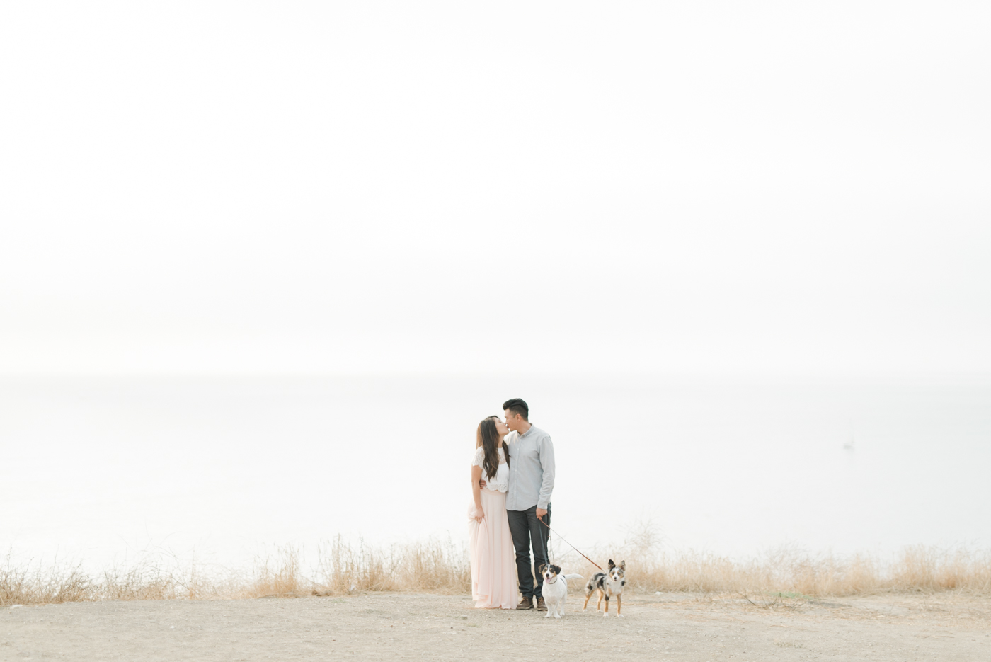 Palos_Verdes_Beach_Engagement_Session_Los_Angles_Fine_Art_Wedding_Photographer-3.jpg