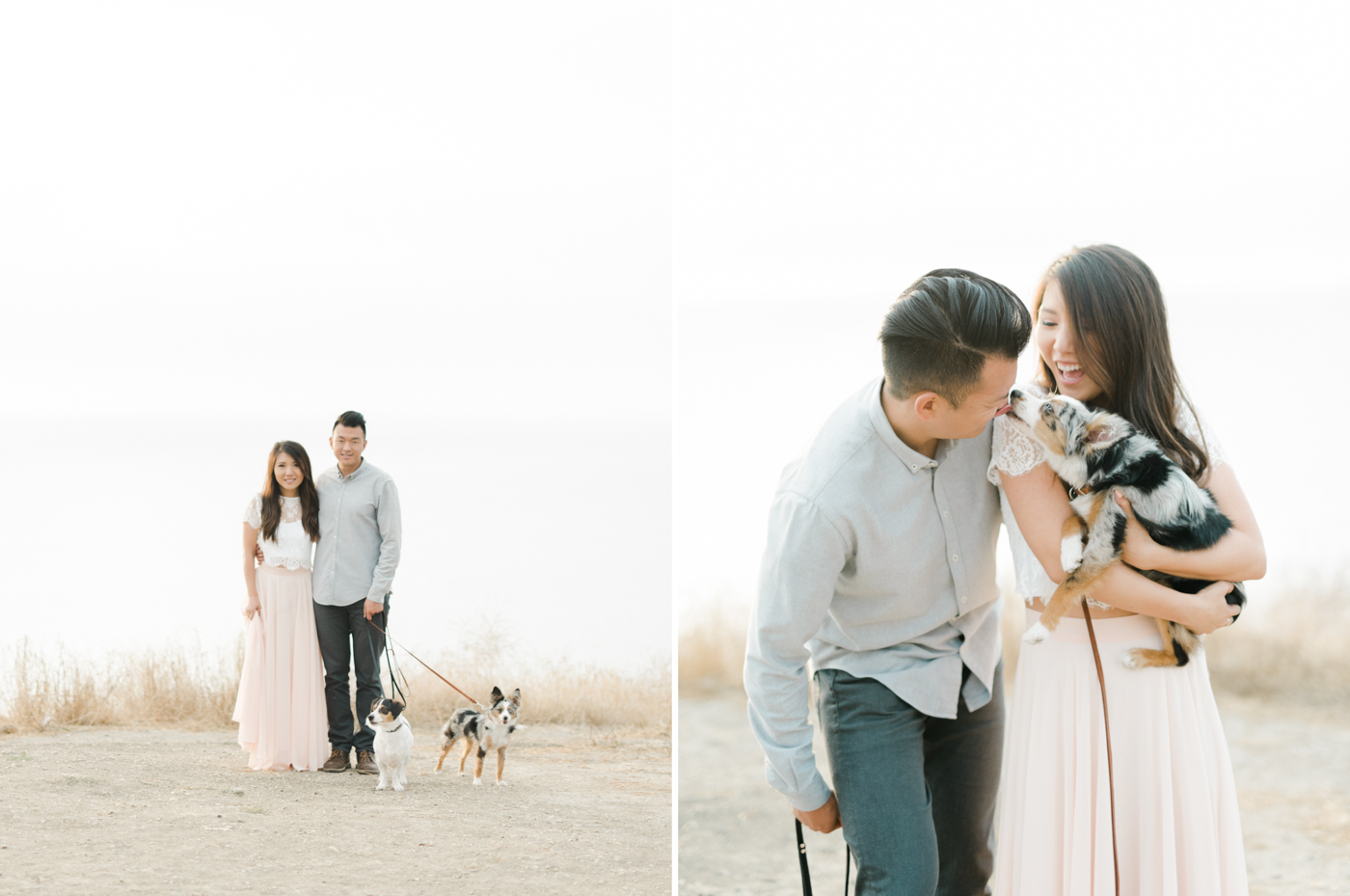 Palos_Verdes_Beach_Engagement_Session_Los_Angles_Fine_Art_Wedding_Photographer-2.jpg