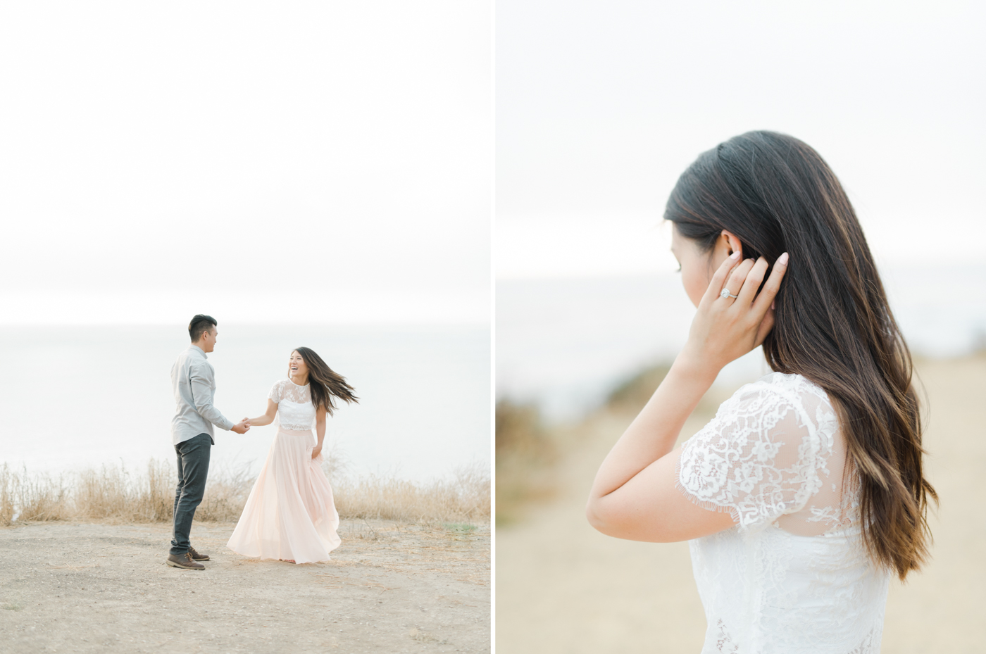 Palos_Verdes_Beach_Engagement_Session_Los_Angles_Fine_Art_Wedding_Photographer-4.jpg