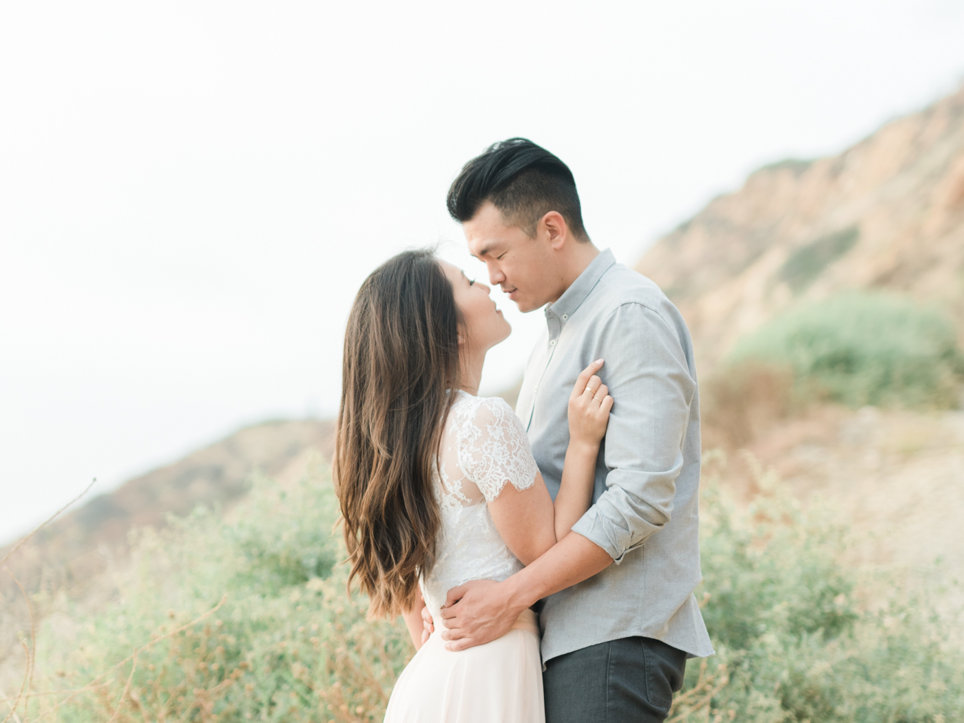 Palos_Verdes_Beach_Engagement_Session_Los_Angles_Fine_Art_Wedding_Photographer-5.jpg