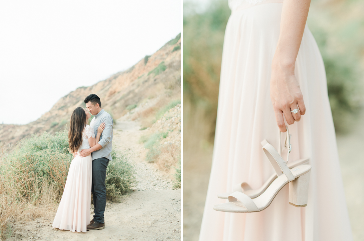 Palos_Verdes_Beach_Engagement_Session_Los_Angles_Fine_Art_Wedding_Photographer-6.jpg