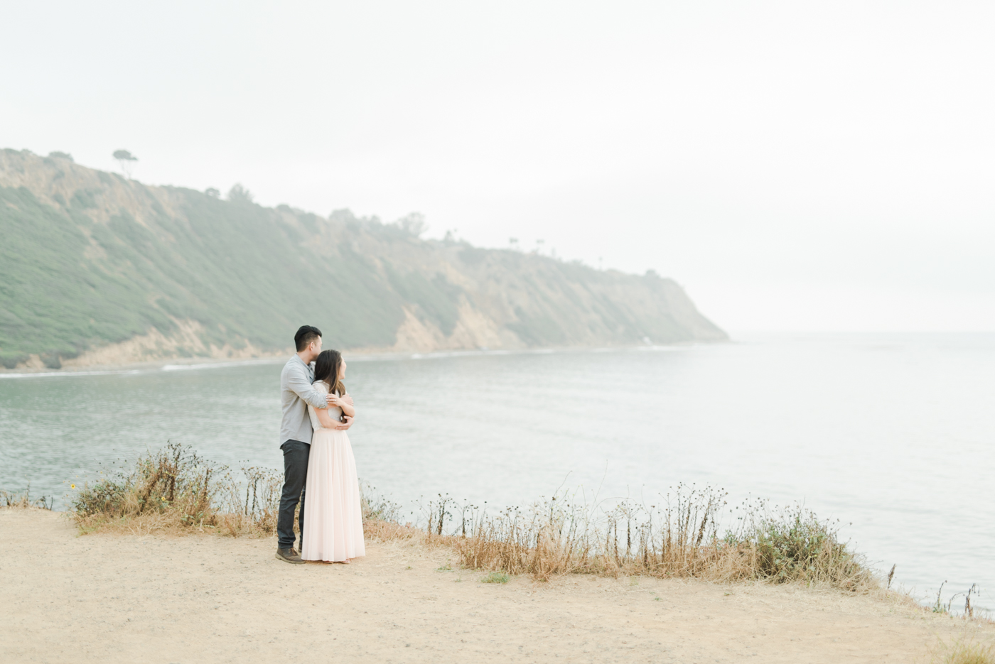 Palos_Verdes_Beach_Engagement_Session_Los_Angles_Fine_Art_Wedding_Photographer-7.jpg