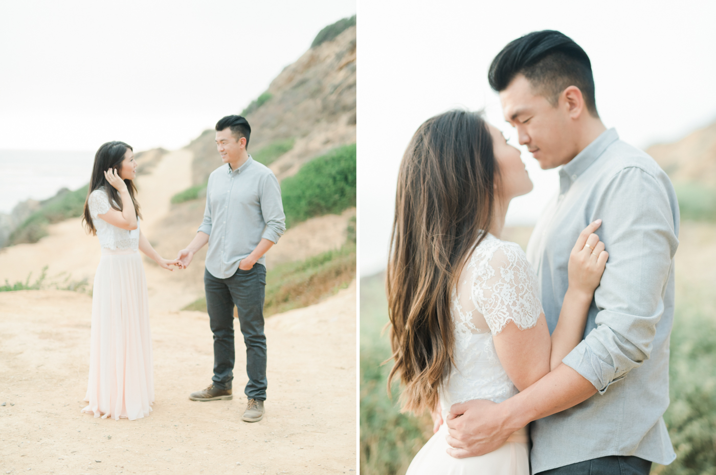 Palos_Verdes_Beach_Engagement_Session_Los_Angles_Fine_Art_Wedding_Photographer-12.jpg