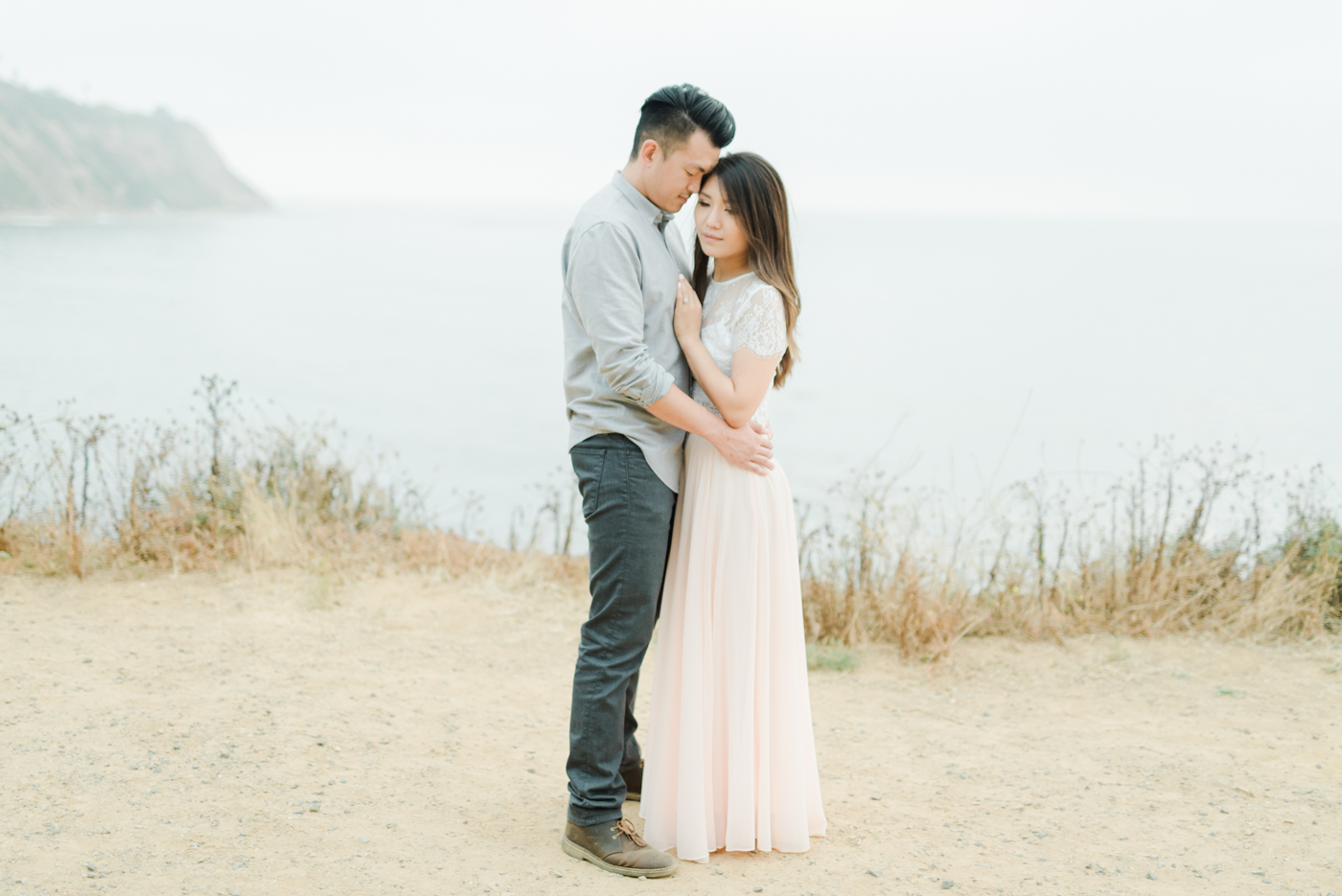 Palos_Verdes_Beach_Engagement_Session_Los_Angles_Fine_Art_Wedding_Photographer-13.jpg