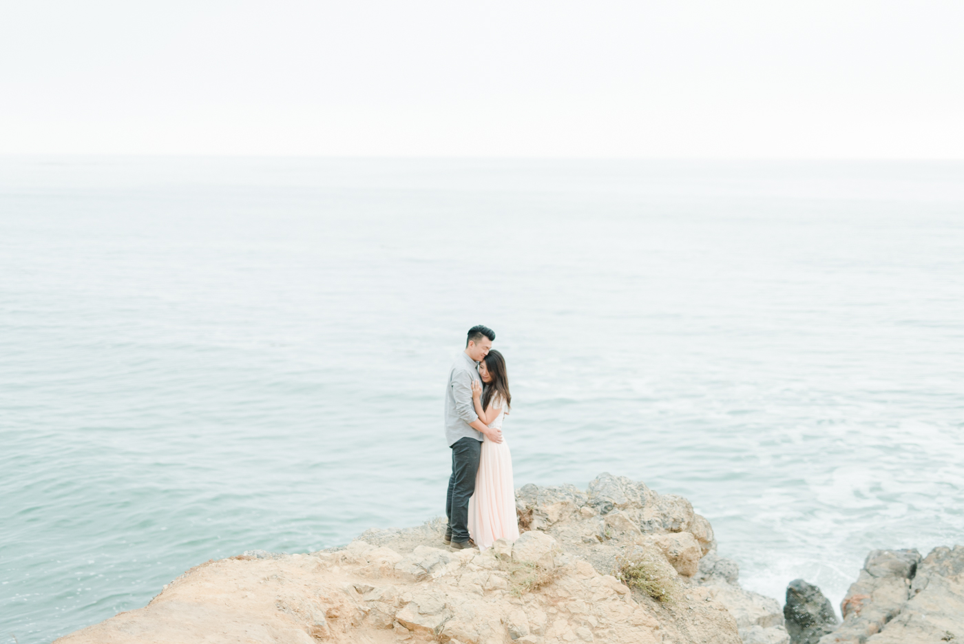 Palos_Verdes_Beach_Engagement_Session_Los_Angles_Fine_Art_Wedding_Photographer-15.jpg